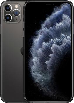 apple-iphone-11-pro-max-256gb-space-grau