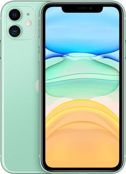 apple-iphone-11-64gb-gruen