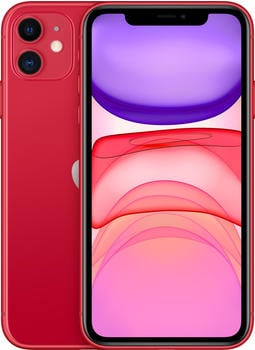 apple-iphone-11-128gb-product-red