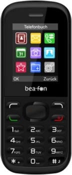 bea-fon-c70