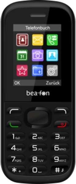 Bea-Fon C70