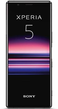 sony-xperia-5-128gb-black