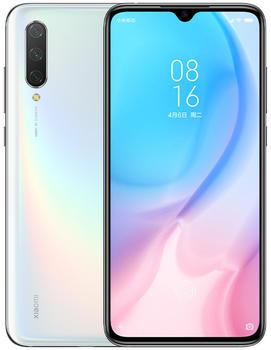 xiaomi-mi-9-lite-128gb-handy-more-than-white-android-90-pie
