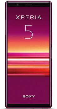sony-xperia-5-dual-sim-red-smartphone-1320-4792