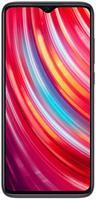 Xiaomi Redmi Note 8 Pro 64GB Mineral Grey