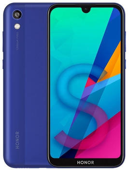 honor-8s-32gb-blau