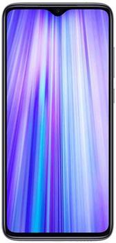 Xiaomi Redmi Note 8 Pro 64GB Pearl White