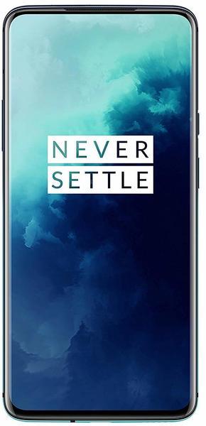 OnePlus 7T Pro 8GB Haze Blue