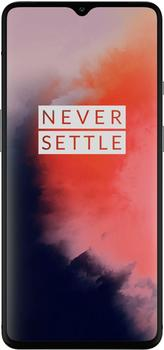 oneplus-7t-128gb-8gb-frosted-silver