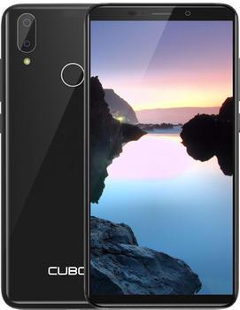 cubot-j7-16gb-dual-schwarz