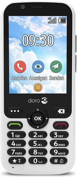 Doro 7010