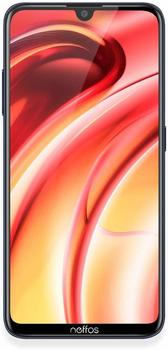 TP-Link Neffos C9s 16GB rot