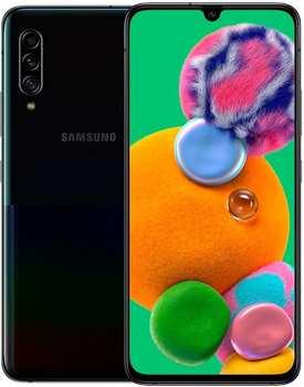 samsung-galaxy-a90-ohne-vertrag-schwarz