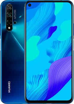 huawei-nova-5t-128gb-crush-blue