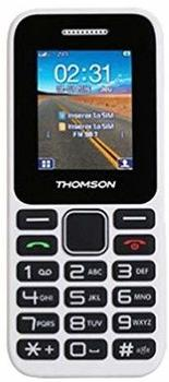 Thomson Tlink 11 white