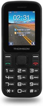 Thomson Tlink 12 black