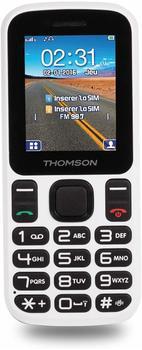 thomson-tlink-12