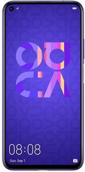 Huawei Nova 5T Midsummer Purple