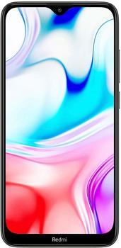 Xiaomi Redmi 8 32GB Onyx Black
