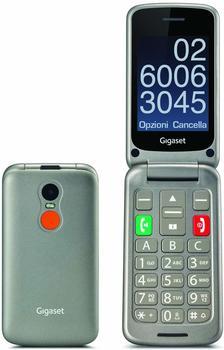 gigaset-gl590-dual-sim-handy-silber