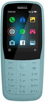 nokia-220-handy-blau-dual-sim
