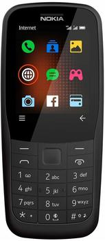 nokia-220-handy-schwarz-dual-sim
