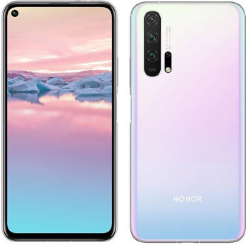 honor-20-pro-256gb-icelandic-frost-android-90-pie