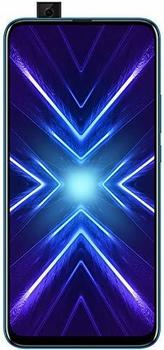 honor-9x-128gb-handy-sapphire-blue-android-90-pie