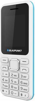 Blaupunkt FS04 black-white