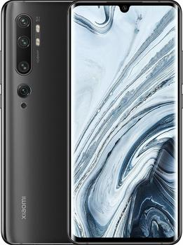xiaomi-mi-note-10-midnight-black-display-6-47-128gb-6gb-ram