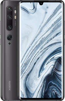 xiaomi-mi-note-10-pro-256-gb-midnight-black