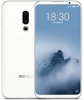 meizu-16th-64gb-handy-weiss-android-80-oreo-dual-sim
