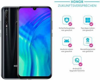 Honor Bis zu 16% reduziert: Honor Smartphones