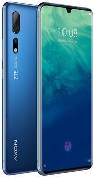 zte-axon-10-pro-smartphone-128-gb-blau