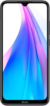 Xiaomi Redmi Note 8T 128GB Moonshadow Grey