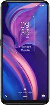 tcl-plex-smartphone-16-58-cm-6-53-zoll-128-gb-speicherplatz-48-mp-kamera-weiss