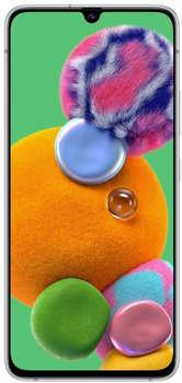 deutsche-telekom-samsung-galaxy-a90-5g-telekom-smartphone-128-gb-weiss-17-01-cm-99929847