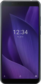 sharp-aquos-v-smartphone-64gb-59-zoll-15-cm-dual-sim-android-90-13-mio-pixel-13-mio-pixel