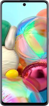 samsung-galaxy-a71-128gb-67-zoll-17-cm-dual-sim-android-10-64-mio-pixel