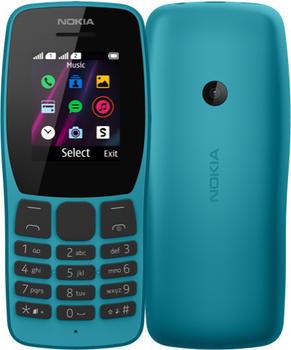 nokia-110-blue-dual-sim