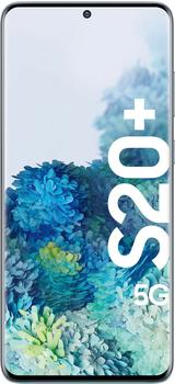Samsung Galaxy S20 Plus 5G 128GB Cloud Blue