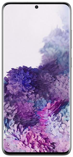 Samsung Galaxy S20 Plus Cosmic Grey