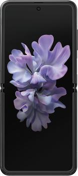 samsung-galaxy-z-flip-smartphone-17-03-cm-6-7-zoll-256-gb-mirror-black