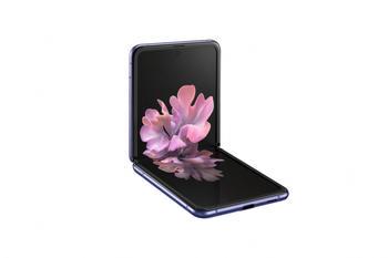 samsung-galaxy-z-flip-smartphone-17-03-cm-6-7-zoll-256-gb-mirror-purple