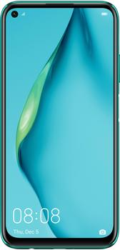 huawei-p40-lite-128gb-crush-green