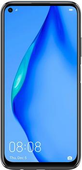 huawei-p40-lite-128gb-midnight-black