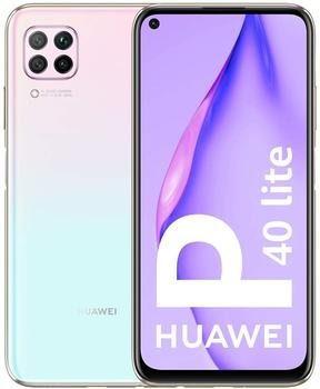 huawei-p40-lite-128gb-sakura-pink