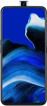 OPPO Reno2 Z 128GB Luminous Black