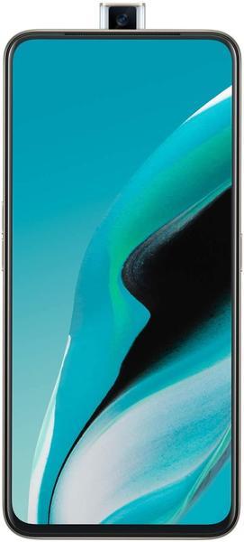 OPPO Reno2 Z 128GB Sky White