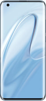 Xiaomi Mi 10 256GB Twilight Grey
